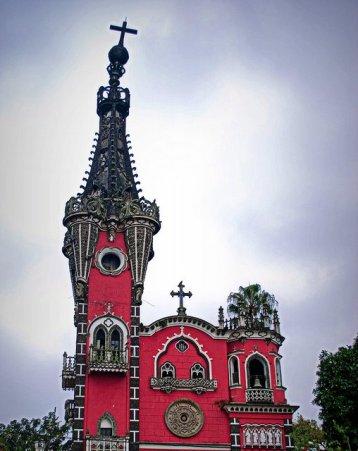 307427 162480030501162 113673238715175 336918 5295614 n - Galería - Fotos de Iglesias y Templos en Guatemala