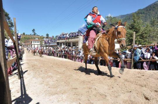 307458 172620559487109 113673238715175 371973 1069060214 n - Tradiciones de Guatemala
