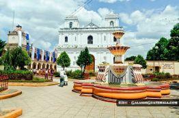 309259 170109139738251 113673238715175 362665 916264884 n - Galería - Fotos de Iglesias y Templos en Guatemala