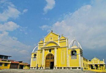 316356 162411403841358 113673238715175 336767 2270597 n - Galería - Fotos de Iglesias y Templos en Guatemala