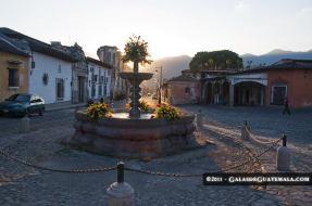 317193 161125473969951 113673238715175 332567 2207261 n - Galería - Fotos de La Antigua Guatemala