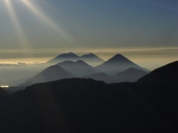 334924 155636974518801 113673238715175 316456 2774206 o e1358987003447 - Galería  - Fotos de Volcanes en Guatemala