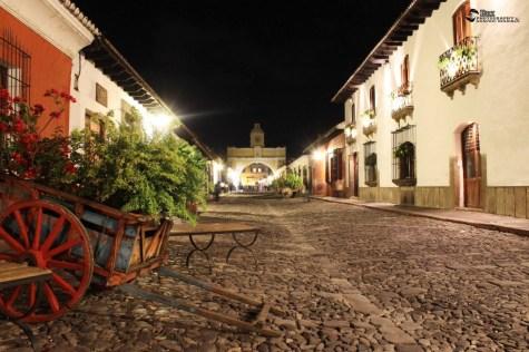 Antigua Guatemala foto por Bresner Morales e1370890983546 - Galería - Fotos de La Antigua Guatemala
