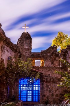Antigua Guatemala foto por Jorge Ortiz - Galería - Fotos de La Antigua Guatemala