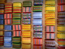 Artesanias de GUatemala cajitas de madera Foto por Davis Gt Rojas - Galería - Fotos de Artesanías de Guatemala