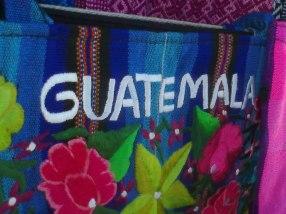 Artesanias de Guatemala bolsas tipicas Foto por Don Bladi - Galería - Fotos de Artesanías de Guatemala