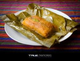 Galería – Fotos de la Gastronomía Guatemalteca