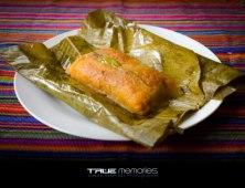 Paches foto por True Memories Photography - Galería - Fotos de la Gastronomía Guatemalteca