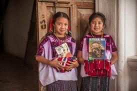 Rostros en Guatemala Chichicastenango foto por Ivan Castro - Galería - fotos de rostros en Guatemala
