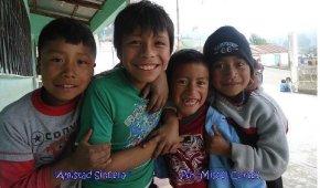 rostros 10 en guatemala misael cortez - Galería - fotos de rostros en Guatemala