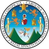 La Universidad de San Carlos de Guatemala, fundada en 1676
