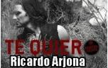 Video Musical – Ricardo Arjona con la canción, Te Quiero