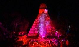 Calendario Maya – El Baktún 13