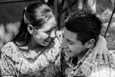 dia del carino 1 Carlos Lopez Ayerdi 1024x682 - El Día del Cariño para Enamorados, Amigos y Familia