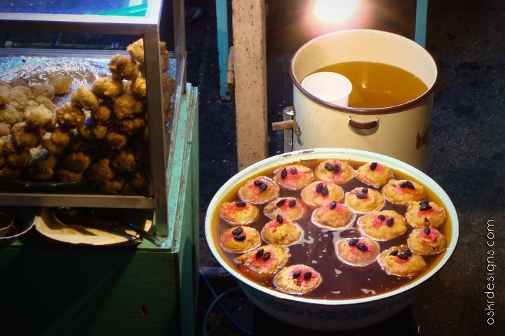 Recetas de comidas t picas para semana santa for Comida semana santa
