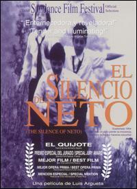 cine chapin cartelera - Historia del Cine Guatemalteco