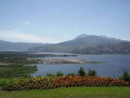 Galeria – Fotos del Lago de Amatitlán