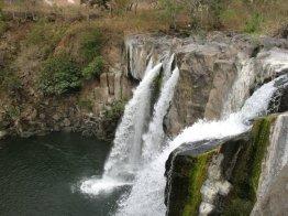 Cataratas p11 de los Amates Chiquimulilla foto por Edgar Betancourth - Galería - Fotos de Cataratas y Cascadas en Guatemala