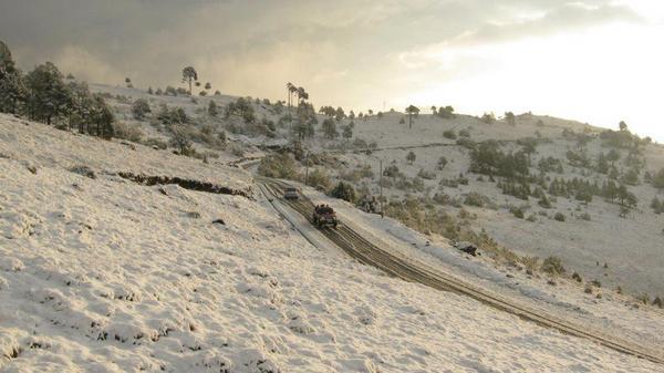 Nevada en San Marcos, 1/25/2013 - foto por Twitter-DJamblet