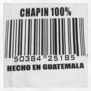Arte gráfico de Guatemala hecho en Gt. composición por Douglas E Alvarado Barahona - Galería - Arte Gráfico de Temas de Guatemala