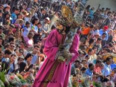 Procesion Fernando Lopez e1364240330599 - Galeria - Fotos de La Cuaresma y Semana Santa en Guatemala
