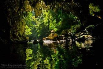 Cuevas de Candelaria Alta Verapaz foto por Beto Bolaños e1372400414805 - Galeria - Fotos de Cuevas y Grutas en Guatemala