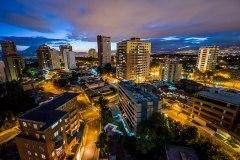 Galería – Fotos de Guatemala por Ivan Castro