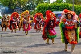 Convite en el Nuevo Palmar Quetzaltenango foto por Beto Bolaños - Galería - Fotos de Guatemala por Alberto Bolaños
