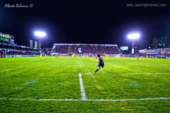Estadio Mario Camposeco Quetzaltenango foto por Beto Bolaños e1368570477104 - Galería - Fotos de Guatemala por Alberto Bolaños