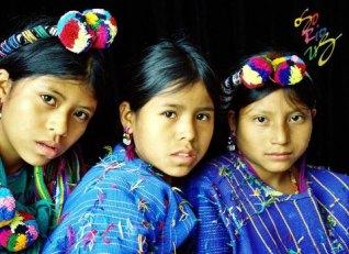 Rostros en Guatemala foto por Osorious Oso SUPER1 - Galería - Fotos de Guatemala por Avelino Osorious