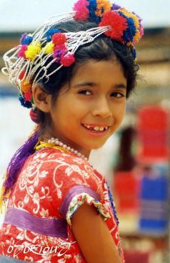 Rostros en Guatemala foto por Osorious Oso - Galería - Fotos de Guatemala por Avelino Osorious