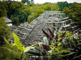 Galeria – Fotos de Guatemala por Neels Meléndez