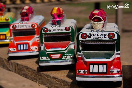 Artesanias foto por Karla Castellanos - Galeria - Fotos de Guatemala por Karla Castellanos