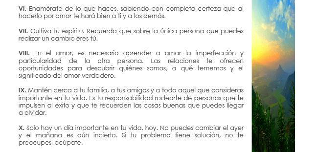live and learn 22 - Live & Learn - Empresa de Servicios de Psicología Aplicada