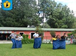 262 - Bocalán Guatemala