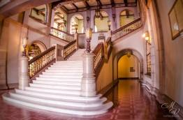 526955 164844633711499 622498505 n - Historia del Palacio Nacional de la Cultura de Guatemala