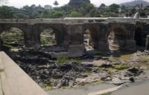 1 - Guía Turística - El Puente Los Esclavos en Santa Rosa