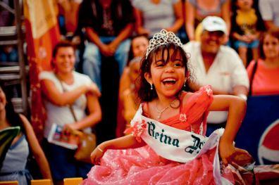 Carnaval de Mazatenango 17 Fotografía por Victor Armas - El Carnaval de Mazatenango