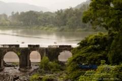 Guía Turística – El Puente Los Esclavos en Santa Rosa