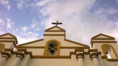 san cristobal 14 - Guía Turística - San Cristóbal Verapaz