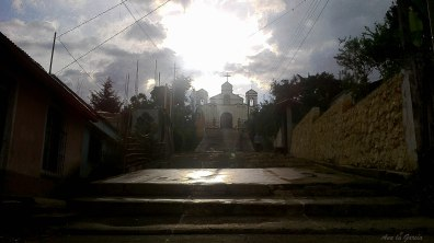 san cristobal 3 - Guía Turística - San Cristóbal Verapaz