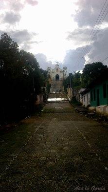 san cristobal 576x1024 - Guía Turística - San Cristóbal Verapaz