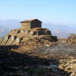 cajiu - Guía Turística - Rabinal, Baja Verapaz