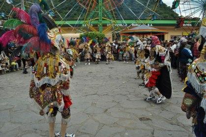 feria2 - Guía Turística - Panajachel