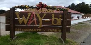 Casa de los sueños – Way bi