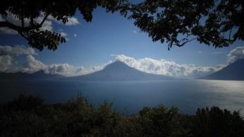 111 - Guía Turística - Reserva Natural y Mariposario en Panajachel