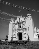 Guía Turística – El Cerrito del Carmen