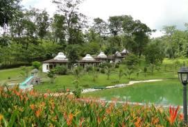 hunal - Guía Turística - Hun Nal Ye