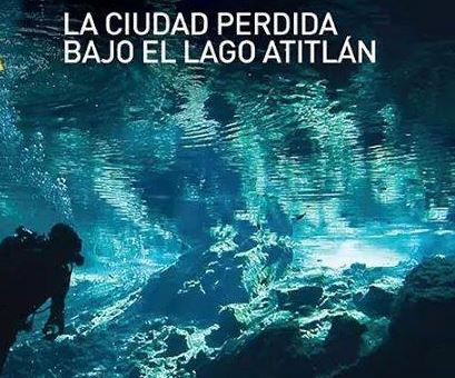 Evento maya - Unesco resalta los atractivos turísticos de Guatemala
