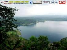 laguna del pino guateventos - Guía Turística - Laguna del Pino